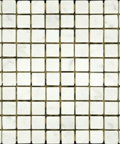 SICIS One Marble Mosaic Series