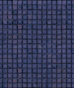 Purple SICIS Murano Smalto Mosaic Glass