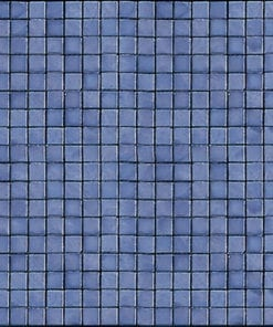 Amethyst SICIS Glass Mosaic Tile