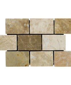 SICIS Polished Marble Tile